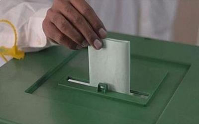 قبائلی اضلاع میں 2 جولائی کو ہونے والے انتخابات ملتوی کئے جائیں،خیبر پختونخوا حکومت نے الیکشن کمیشن کو خط لکھ دیا