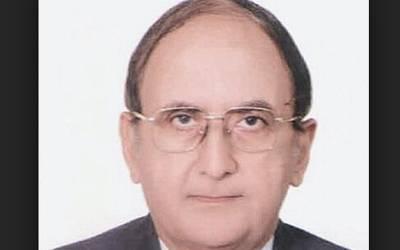 نیب کا معاملہ بھی حکومت کے کھاتے میں پڑ رہاہے :سابق نگران وزیر اعلیٰ پنجاب