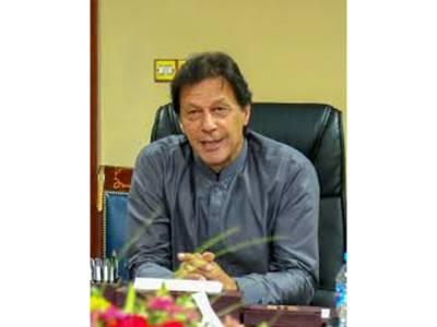 فوج اپنے اخراجات کم کرسکتی ہے تو سول ادارے کیوں نہیں؟ وزیراعظم عمران خان نے شاندار احکامات جاری کردیئے