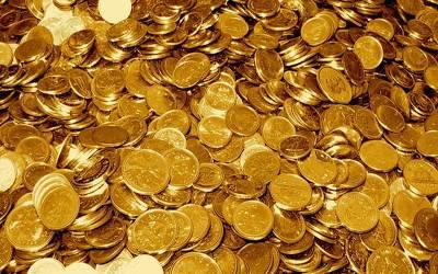 عالمی مارکیٹ میں سوناساڑھے 11 ڈالر سستا ہونے کے باوجود پاکستان میں اتنا مہنگا ہوگیا کہ آپ کو بھی یقین نہ آئے