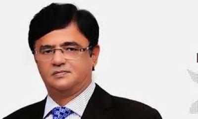 زرداری کی گرفتاری سے پیپلزپارٹی پر کیا اثر پڑے گا؟ سینئر صحافی کامران خان نے بتادیا