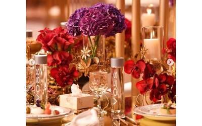 دبئی کے شہزادوں کی شادی، ویڈیو نے انٹرنیٹ پر دھوم مچادی