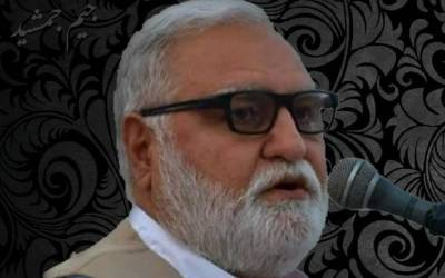 عوامی توجہ ہٹانے کیلئے گرفتاریاں ہورہی ہیں،گرفتاریوں سے کسی کا پیٹ نہیں بھرتا:اکرم خان درانی