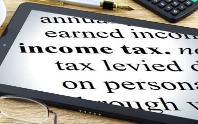 75ہزار سے 5لاکھ تک تنخواہ وصول کرنے والے ملازمین پر کتنا ٹیکس عائد ہو گا ؟آپ بھی جانئے
