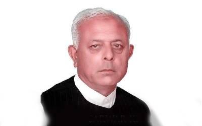 بھارتی وزیر اعظم مودی کے کرغزستان کے دورے کے لیے خاص طور پر ایئر سپیس کھولی جائےگی:غلام سرور خان