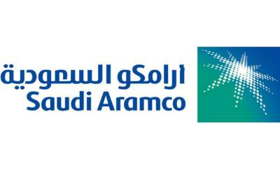 سعودی آئل کمپنی ارامکو کو 2018 میں کتنے سو ارب ڈالر کی خالص آمدن ہوئی؟ جواب آپ کے اندازوں سے کہیں زیادہ