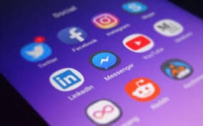 گوگل کے بعد فیس بک نے بھی 'ہواوے' کو زوردار جھٹکا دیدیا، فیصلہ سنا دیا