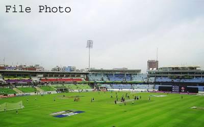 ورلڈکپ میں آج نیوزی لینڈ اور بھارت مدمقابل لیکن موسم کیسا رہے گا؟ شائقین کرکٹ کیلئے خبرآگئی
