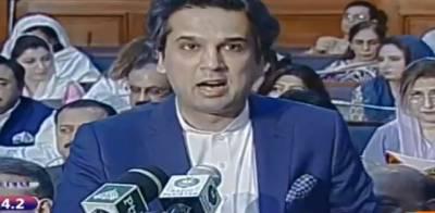 صوبہ پنجاب کیلئے بجٹ میں بڑی خوشخبری ، حکومت نے اتنی یونیورسٹیاں بنانے کی تجویز دیدی کہ یقین کرنا مشکل