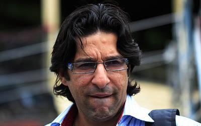 پاک، بھارت میچ جیتنے کیلئے دونوں ٹیموں کے چانسز کتنے ہیں؟ وسیم اکرم نے کڑوا سچ بول دیا