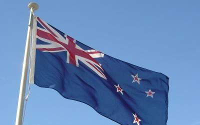 نیوزی لینڈ کی مساجد پر حملہ ، مرکزی ملزم نے ایسی درخواست کردی کہ آپ بھی دم بخود رہ جائیں گے