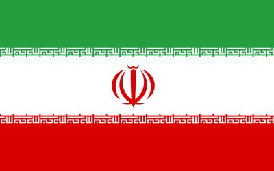 ایران نے خلیج میں ٹینکروں پر حملے کے امریکی دعوئوں کو مسترد کر دیا
