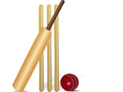 ٹاس ہونے میں چند لمحے باقی، پاکستانی ٹیم میں دو تبدیلیوں کا امکان، نام بھی سامنے آگئے