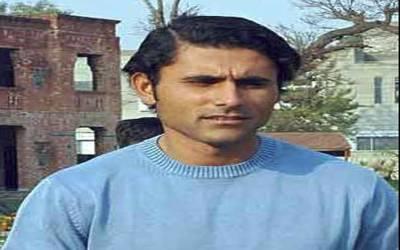 قومی ٹیم پہلے یہ کام کرلیتی تو صورتحال پاکستان کے حق میں بہتر ہوسکتی تھی ، عبد الرزاق کی رائے