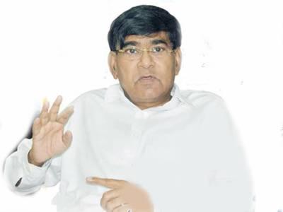 رحمت علی رازی درویش منش صحافی، اکل کھرا انسان