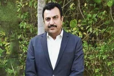 اہم حکومتی وزیر اپنے عہدے سے مستعفی