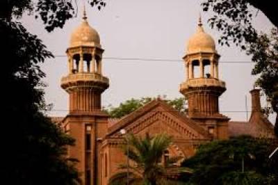 سانحہ ساہیوال سے متعلق لاہورہائیکورٹ نے حکم دیدیا