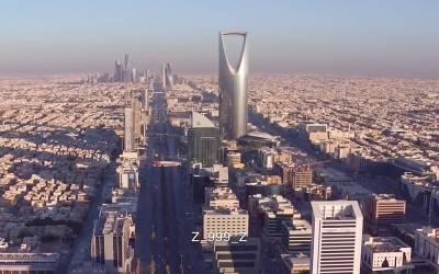 کیا سعودی عرب میں واقعی نائٹ کلب کھل گیا؟ پاکستانیوں کے لئے سب سے حیرت انگیز خبر آگئی
