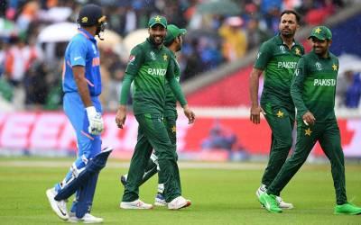 پاکستان میچ تو ہار گیا لیکن انٹرنیٹ پاکستانیوں نے جیت لیا، وہ خبر جسے پڑھ کر آپ شکست کا غم بھول جائیں