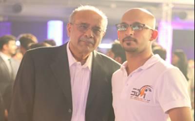 """""""اسی ٹیم اور سلیکٹر کے ساتھ ہم چیمپنز ٹرافی کیسے جیت گئے ؟""""نجم سیٹھی نے ہار کی اصل وجہ بتا دی"""