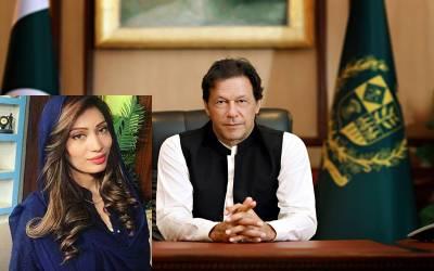کیا نیا پاکستان بھی سوشل میڈیا پر ہی بنے گا ؟