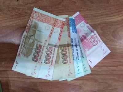 عالمی بینک اور پاکستان کے درمیان معاہدہ ، کتنی رقم ملے گی ؟ خوشخبری آگئی