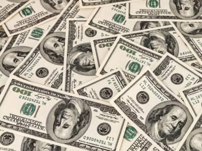 ایکسچینج کمپنیوں نے 15مئی سے اب تک 30کروڑ ڈالر انٹر بینک کو فراہم کیے، بہت جلد ڈالر واپس 140روپیہ تک آسکتا ہے:ملک بوستان خان