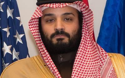 اقوام متحدہ نے محمد بن سلمان کو جمال خاشقجی کے قتل کا ذمہ دار قرار دے دیا، شہزادے کے خلاف بڑا مطالبہ بھی کردیا