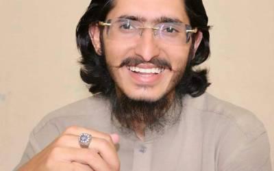 کیا بلاگر بلال خان کو لڑکی کے پی ٹی ایم سے تعلق رکھنے والے بھائی نے قتل کیا ؟ سوشل میڈیا پر وائرل خبر کی حقیقت سامنے آگئی