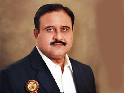 وزیر اعلی پنجاب نے سی پی او راولپنڈی کے سٹاف آفیسر اور 3 پولیس اسٹیشنز کے ایس ایچ اوز کو ضلع بدر کرنے کے احکامات جاری کر دیے