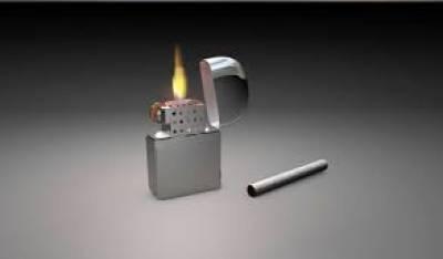 حکومت نے سگریٹ فروخت کرنیوالی کمپنیوں کے سامنے ہتھیارڈال دیئے؟ انتہائی شرمناک خبرآگئی