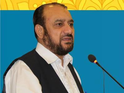 جماعت اسلامی نے مولانا فضل الرحمن کو بڑا جھٹکا دے دیا