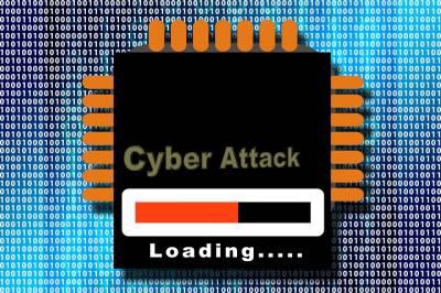 امریکہ کا ایران کے میزائل سسٹم پر سائبر حملہ