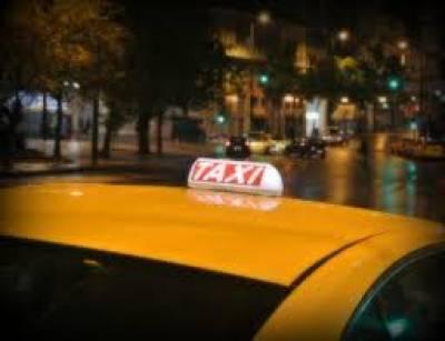 جعلی آن لائن ٹیکسی ڈرائیوربن کر ایئرہوسٹس کو ہراساں کرنیوالا ملزم گرفتار لیکن دراصل آن لائن ٹیکسی ڈرائیور بننے میں کیسے کامیاب ہوا؟ خبرآگئی
