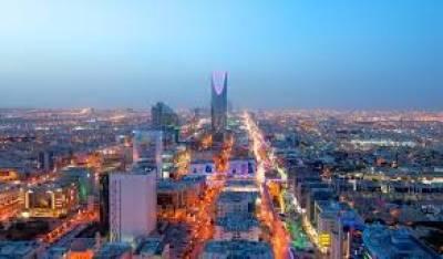 سعودی عرب کا تارکین وطن کے لئے ایک سال تک مستقل رہائشی منصوبے کا اعلان لیکن اس سلسلے میں کتنی رقم ادا کرنا ہوگی ؟ تفصیلات منظرعام پر