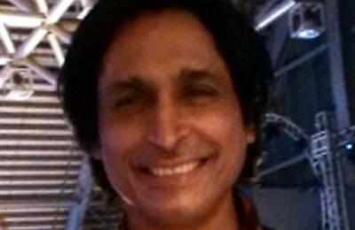 محمد عامر کی باﺅلنگ اتنی بہتر کیسے ہو گئی ہے؟ رمیز راجہ نے اندر کی بات بتا دی