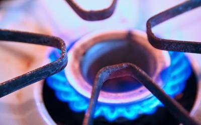 گیس کی قیمتوں میں 200 فیصد اضافے کا فیصلہ کرلیا گیا