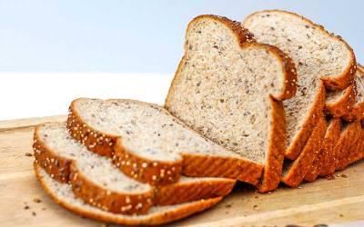 وہ ملک جہاں معاشی حالات اتنے خراب ہوگئے کہ ڈکیتی میں 500 ڈبل روٹیاں چوری کر لی گئیں