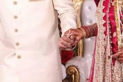 بھارتی فلم انڈسٹری کی ایک اور جوڑی شادی کیلئے تیار؟ خبرآگئی