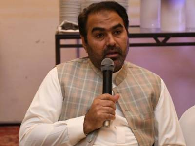 پارلیمانی سیکرٹری برائے صحت پنجاب نذیر چوہان سے عہدہ واپس لے لیا گیا