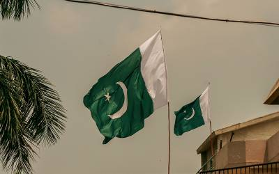 کیا پاکستان کو ابھی بھی بلیک لسٹ کیا جاسکتا ہے؟ ایف اے ٹی ایف کے سربراہ نے انتہائی تشویشناک بات کہہ دی