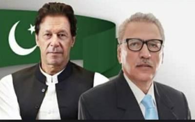 1992 کی تاریخ دہرانے والی ٹیم کیلئے وزیر اعظم عمران خان نے زبردست پیغام جاری کردیا