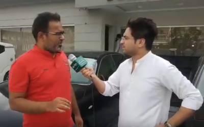 عمران خان کی حکومت آنے کے بعد کون سی گاڑی کتنی مہنگئی ہوئی اور کتنے ٹیکس عائد کئے گئے آپ بھی دیکھئے