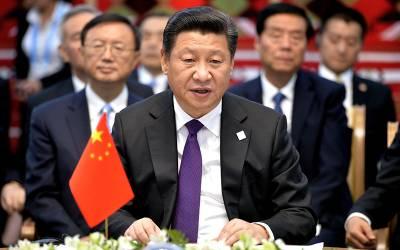 چین جانے والے سیاحوں کے موبائلز میں سرحد پر کیا چیز ڈالی جانے لگی؟ جان کر کوئی بھی پریشان ہوجائے
