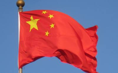 چینی اپنی زبان سے محبت کیوں کرتے ہیں؟