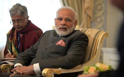 بھارت نے ملک کے امیر ترین لوگوں پر کتنا ٹیکس لگا دیا؟ جان کر پاکستانیوں کی آنکھیں کھلی کی کھلی رہ جائیں گی