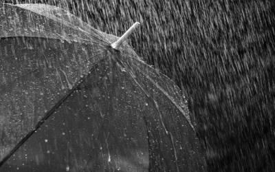محکمہ موسمیات نے بارشوں کے نئے سلسلے کی پیشگوئی کردی