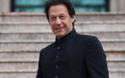 سائنسدان بھی عمران خان کی ہاں میں ہاں ملانے لگے، دنیا بچانے کے لیے سب کو وزیراعظم پاکستان والا کام کرنے کا مشورہ دے دیا