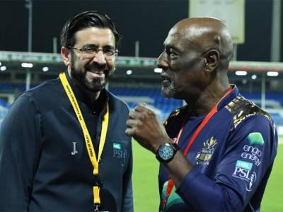 پاکستان کرکٹ کے مسئلے کا حل مکی آرتھر جیسا ہائی پروفائل کوچ نہیں،بار بار ورلڈ کپ کی پلاننگ کا رونا اور تبدیلی کی باتیں کرنا سمجھ سے بالاتر ہیں:بازید خان