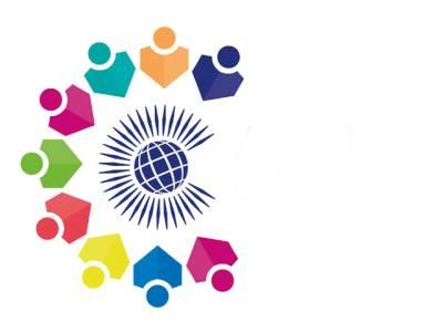 پاکستان کا دولت مشترکہ کی سترویں سالگرہ کے سلسلے میں یادگاری ڈاک ٹکٹ جاری کرنے کا اعلان